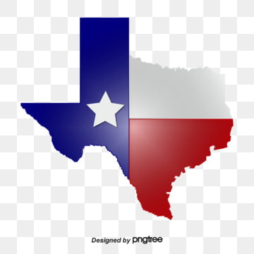 Free Map Of Texas.Texas Map Png Vector Psd And Clipart With Transparent Background