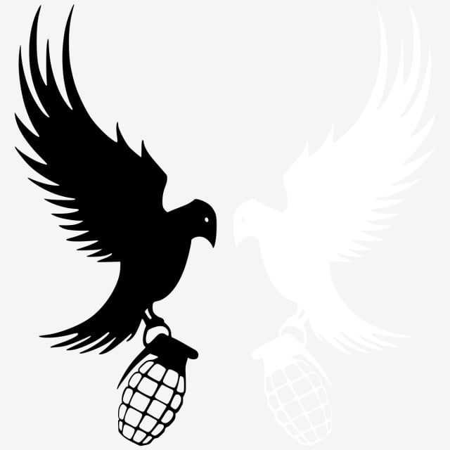 granat burung granat burung burung granat png gambar transparan dan clipart untuk unduhan gratis granat burung granat burung burung
