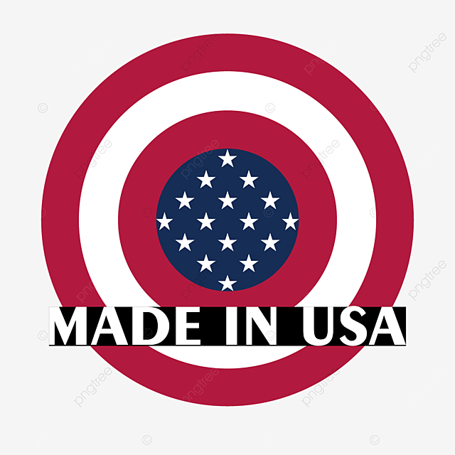 Google Image Result For Https Png Pngtree Com Png Vector 20190312 Ourlarge Pngtree American Flag Creative Elements American Manufacturing American Flag Flag