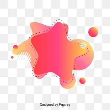 Fluid Png, Vector, PSD, and Clipart With Transparent