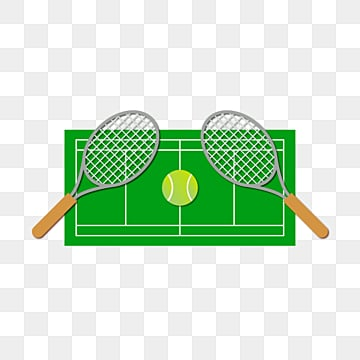 british tennis court tennis racket tennis creative elements, Tennis, Tennis Court, Tennis Racket PNG and Vector