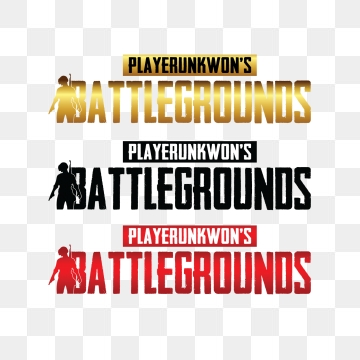 Pubg PNG Images | Vector and PSD Files | Free Download on Pngtree