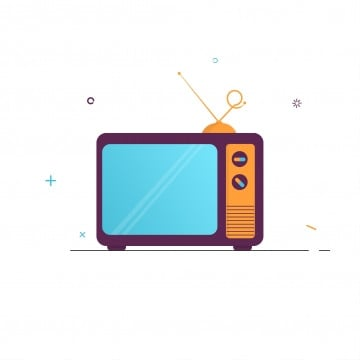 Led Tv PNG Images | Vector and PSD Files | Free Download on Pngtree