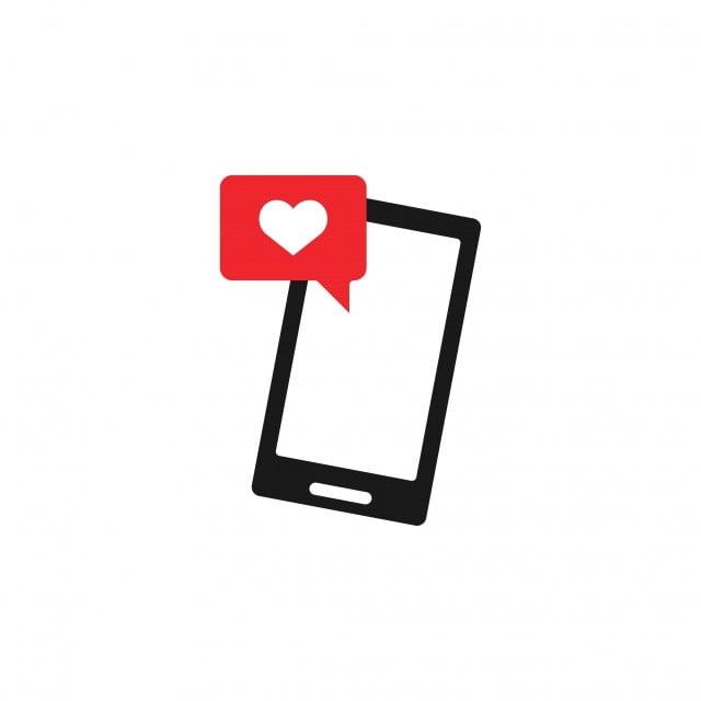 Online dating σχέδιο