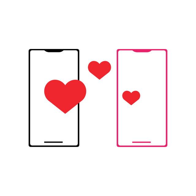 Dating blogger voluto