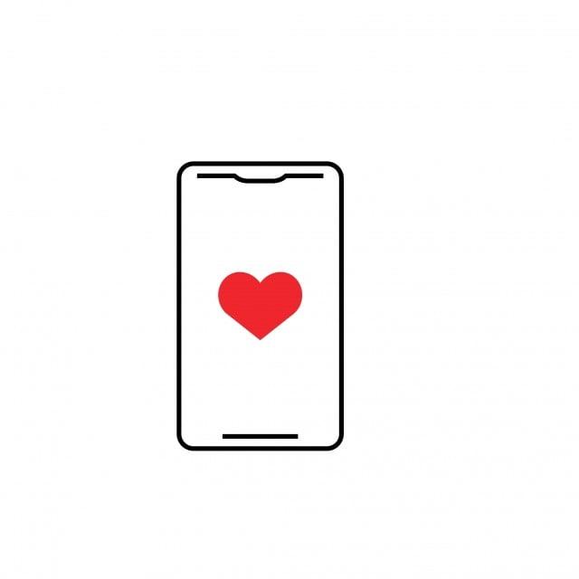 Caja circulo online dating