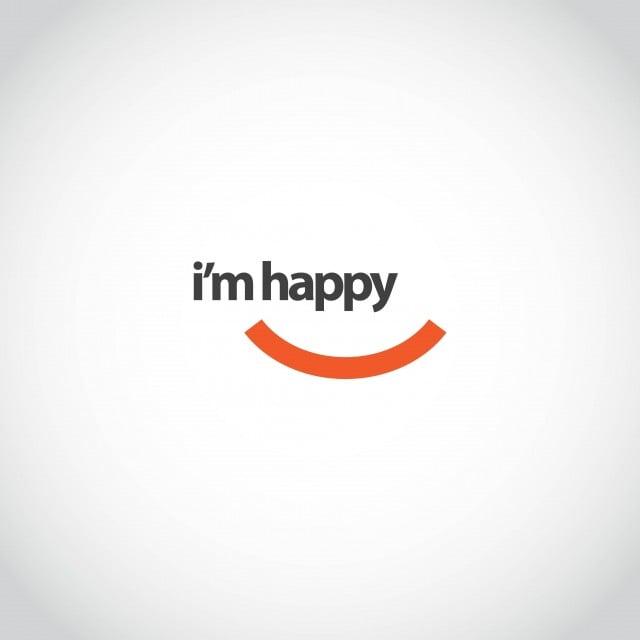 Happy im GORILLAZ