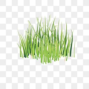Creative and Simple Elements of Golf Club Grassland, Simple, Grassland, Golf PNG and Vector