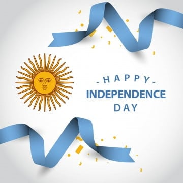 happy uruguay independence day vector template design illustration, Uruguay, Independence, Illustration PNG and Vector