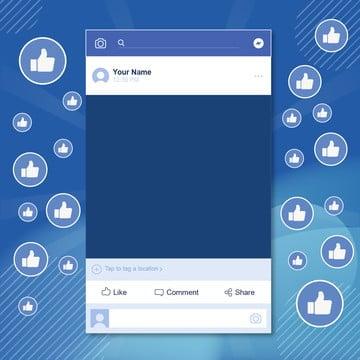 Emoji Icons Facebook Reactions, Facebook, Emoji, Facebook