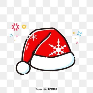 prix fou meilleur authentique chercher Bonnet De Noël Png, vecteurs, PSD et icônes pour ...