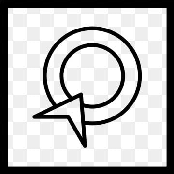 Clicks Icon PNG Images | Vector and PSD Files | Free