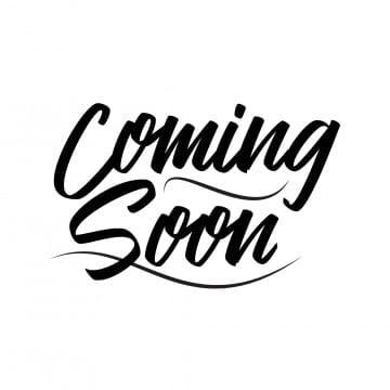 Coming Soon PNG Images | Vector and PSD Files | Free Download on Pngtree
