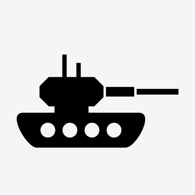 vector tank icon tank icons army military png and vector with transparent background for free download vector tank icon tank icons army