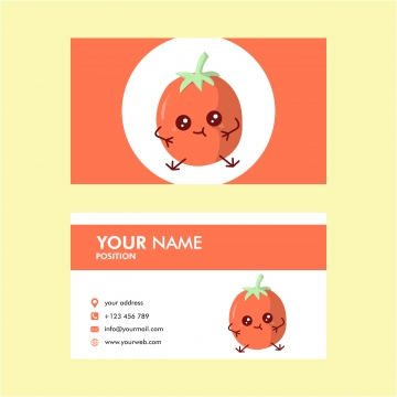 Cute Tomatoes PNG Images | Vector and PSD Files | Free