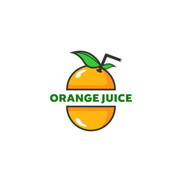 juice logo png images vector and psd files free download on pngtree juice logo png images vector and psd