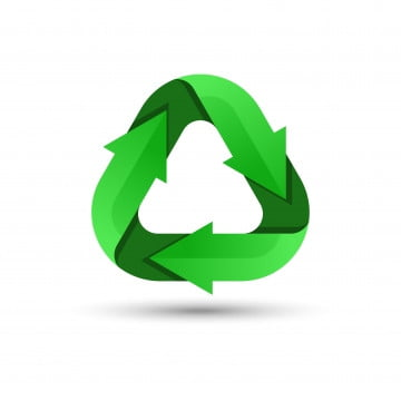 Recycle PNG Images | Vector and PSD Files | Free Download ...