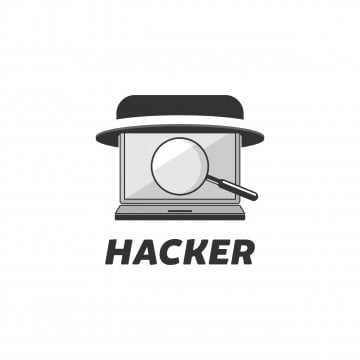 Hacker PNG Images | Vector and PSD Files | Free Download on