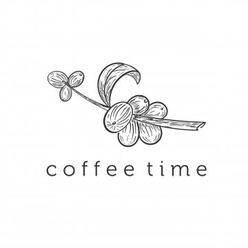 coffee tree png images vector and psd files free download on pngtree coffee tree png images vector and psd
