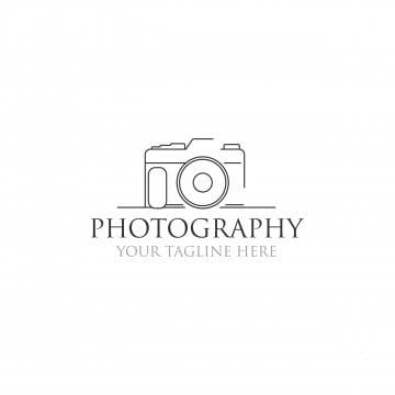 Logo Design Png Images Download 29000 Logo Design Png Resources With Transparent Background