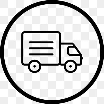 Trucks Png Images Vector And Psd Files Free Download