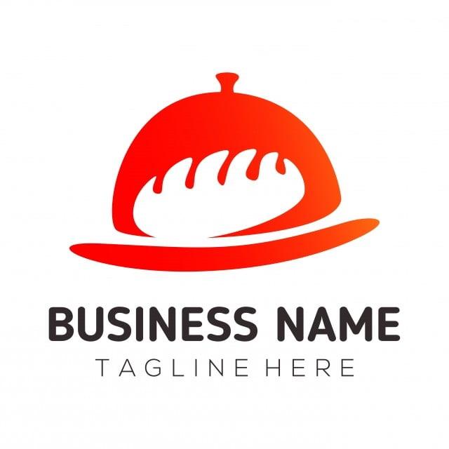 desain logo dan ikon makanan dan minuman piktogram minuman ruang negatif png dan vektor dengan latar belakang transparan untuk unduh gratis https id pngtree com freepng food and drink logo and icon design 4165982 html