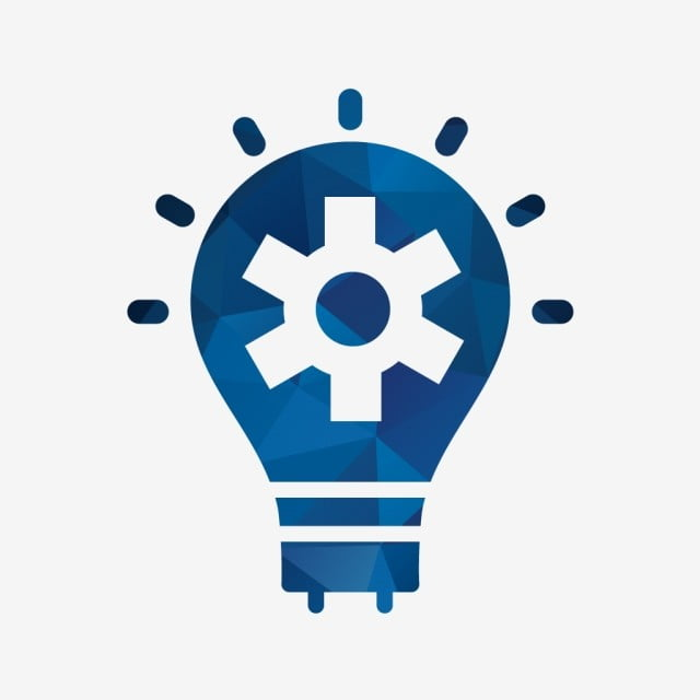 Vector Strategy Icon Strategy Icons Business Bulb Png And Vector With Transparent Background For Free Download 24 images of strategy icon. vector strategy icon strategy icons