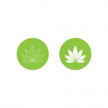 Vegan Icon PNG Images | Vector and PSD Files | Free Download