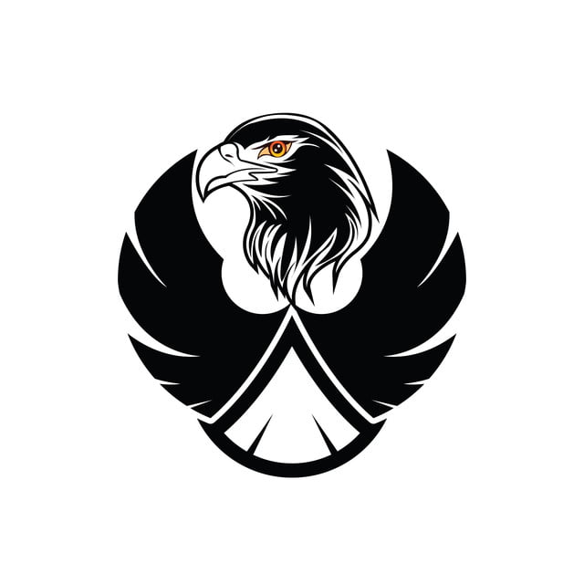 eagle wings vector illustration eagle illustration vector png and vector with transparent background for free download eagle wings vector illustration eagle