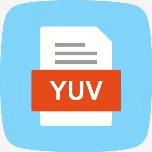 Yuv image download