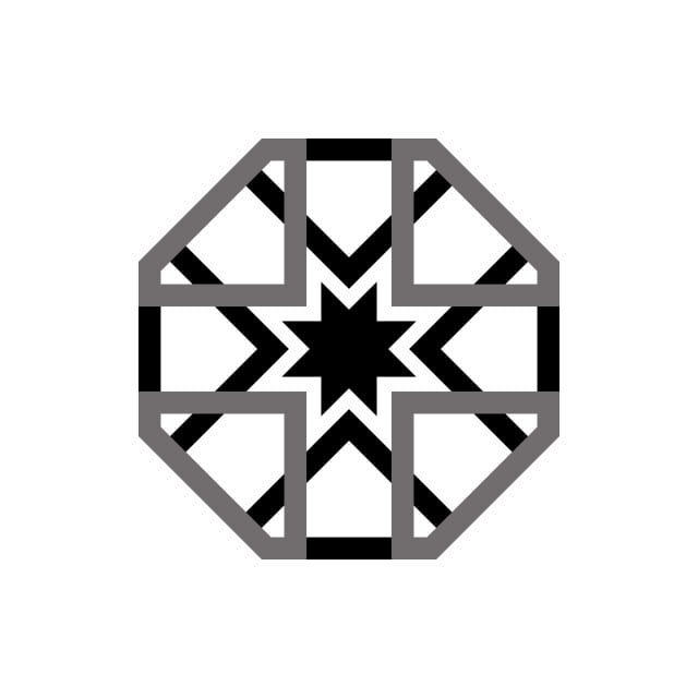 Islamic Ornament Vector Design, Islamic, Pattern, Background PNG and