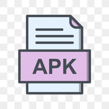 Apk PNG Images | Vector and PSD Files | Free Download on Pngtree