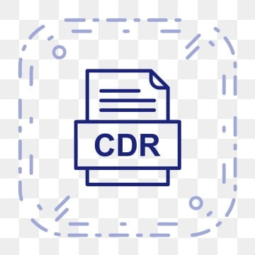 Cdr Png, Vector, PSD, and Clipart With Transparent