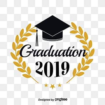 Graduation Font 2019 of Mai Spike Star Graduation Cap Fonts