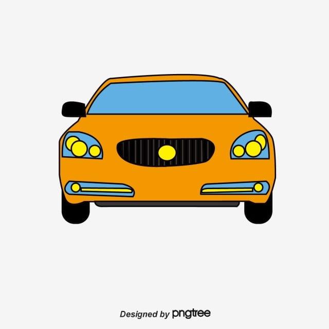 Gambar Grafis Yang Dilukis Dengan Tangan Lucu Gaya Depan Vektor Elemen Mobil Kuning Kartun Mobil Pesawat Png Dan Vektor Dengan Latar Belakang Transparan Untuk Unduh Gratis