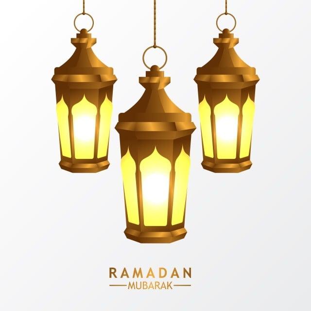 Sur Réaliste Arabe Groupe Lanterne Le 3d Pendu Golden Lampe Célèbre fgvmIbY76y