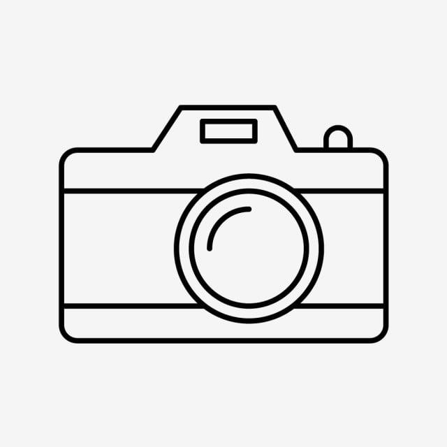 Instagram hintergrund schwarz