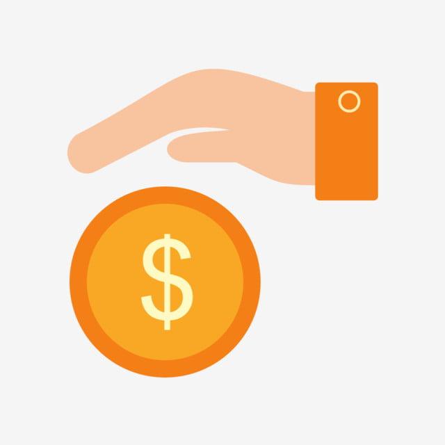 ikon vektor uang uang kredit pinjaman pinjaman uang png dan vektor dengan latar belakang transparan untuk unduh gratis ikon vektor uang uang kredit pinjaman