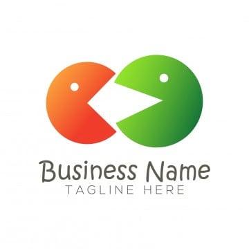 Fortnite logo circle png