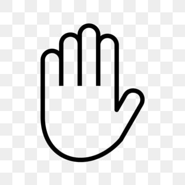 Hand Icon Png Vector Psd And Clipart With Transparent Background For Free Download Pngtree Download transparent hand png for free on pngkey.com. hand icon png vector psd and clipart