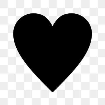 Heart Icon PNG Images | Vector and PSD Files | Free Download