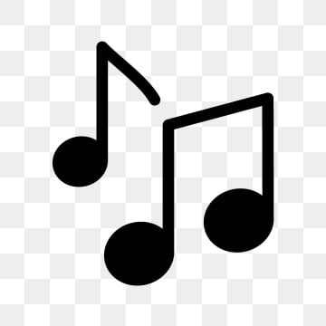 music icon png images vector and psd files free download on pngtree music icon png images vector and psd