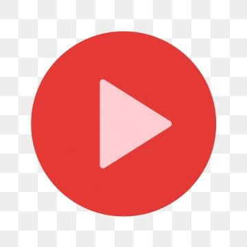 Play Button Icons Png Music And Video Play Button Png Images Vector And Icons Free Download On Pngtree