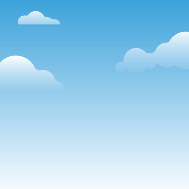 gradient sky png  vector  psd  and clipart with