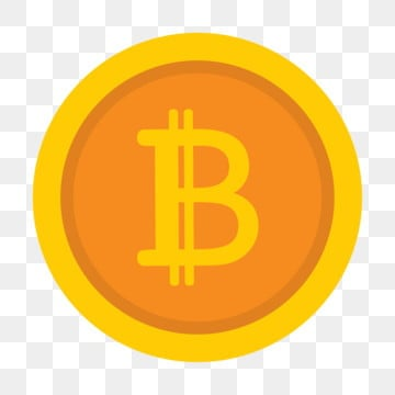Bitcoin Vector Png Images Bitcoin Logo Wallet Bitcoin Bitcoins Vectors In Ai Eps Format Free Download On Pngtree