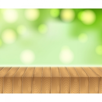 Picnic Table Png, Vector, PSD, and Clipart With Transparent ...