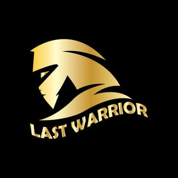 1d9d128a0 Warrior vector logo design sport symbol design sport vector and vector jpg  360x360 Braves logo small