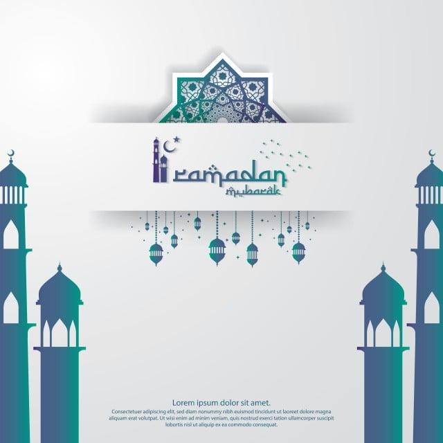 Unduh 66 Koleksi Background Banner Islami Png HD Terbaru