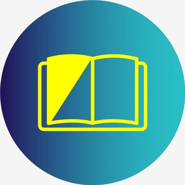 Vector Livre Icone Contexte Black Livre Png Et Vecteur Pour