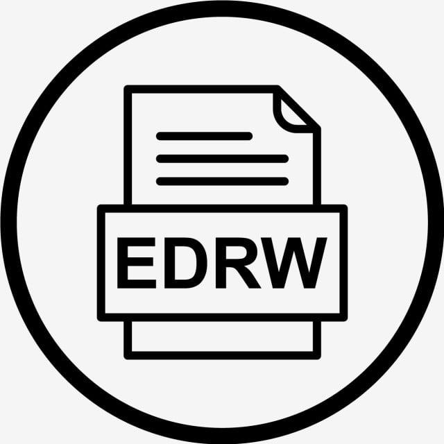 Edrw To Pdf Download